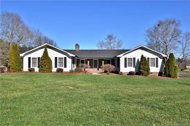 6430 Harbor Drive, Concord, NC 28025 (#3576303) :: Stephen Cooley Real Estate Group