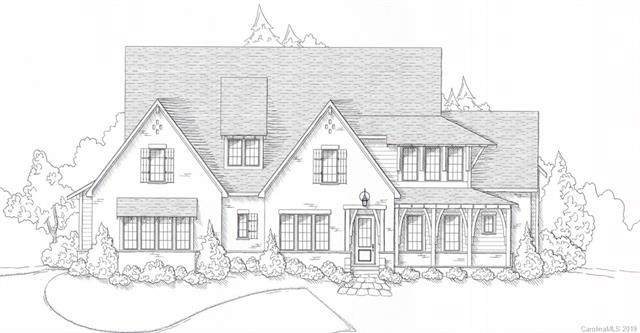 7038 Lakeside Point Drive, Belmont, NC 28012 (#3576351) :: Caulder Realty and Land Co.