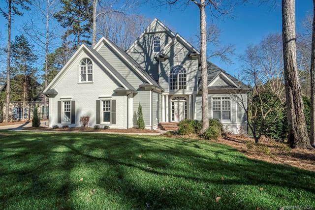 18824 Derbyton Way, Davidson, NC 28036 (#3576410) :: Carlyle Properties