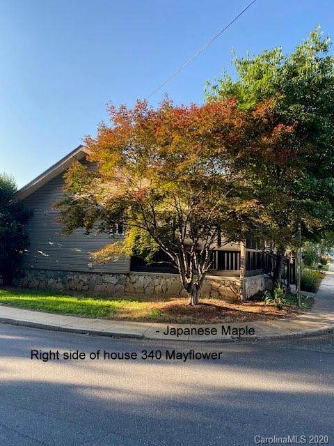 340 Mayflower Street, Cramerton, NC 28032 (#3576431) :: Stephen Cooley Real Estate Group
