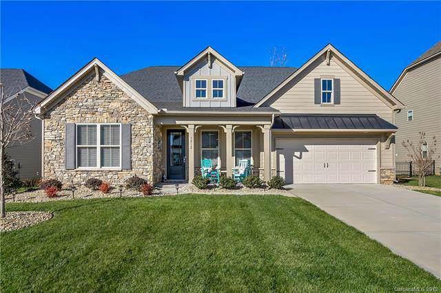 3012 Bronwood Place, Indian Land, SC 29720 (#3576539) :: MartinGroup Properties