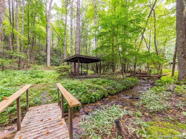 629 Cherrywood Lane, Pisgah Forest, NC 28768 (#3576555) :: SearchCharlotte.com