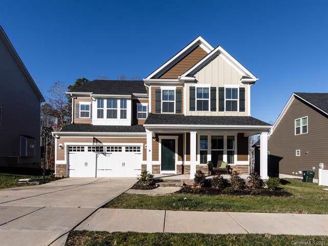 8824 Keller Court, Huntersville, NC 28078 (#3576602) :: MartinGroup Properties