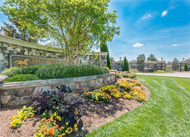 9606 Gato Del Sol Court, Waxhaw, NC 28173 (#3576646) :: Stephen Cooley Real Estate Group