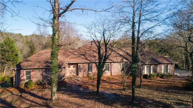 4348 Ivywood Drive, Rock Hill, SC 29732 (#3576658) :: Mossy Oak Properties Land and Luxury