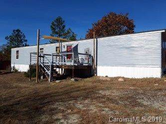 340 Old Mail Road, Patrick, SC 29584 (#3576674) :: Premier Realty NC