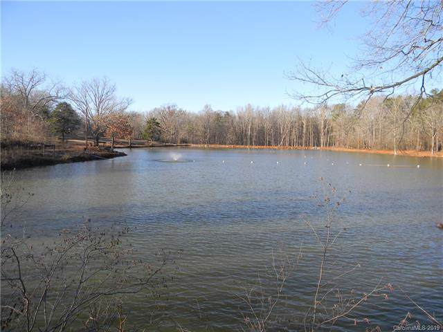 625 Green Lake Road #1, Chesnee, SC 29323 (#3576694) :: Stephen Cooley Real Estate Group