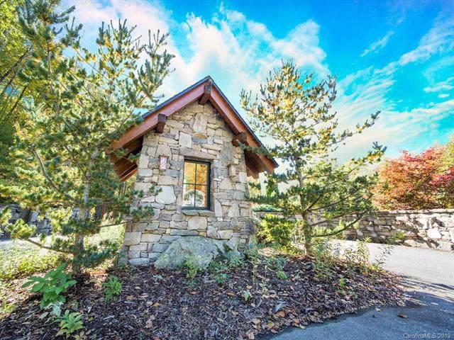 99999 Estate Drive, Waynesville, NC 28786 (#3576746) :: Keller Williams Professionals