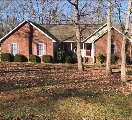 219 Ashland Oaks Drive, Catawba, SC 29704 (#3576754) :: LePage Johnson Realty Group, LLC