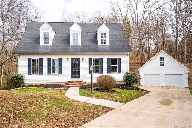 205 SE Colonial Avenue, Concord, NC 28025 (#3576776) :: Caulder Realty and Land Co.