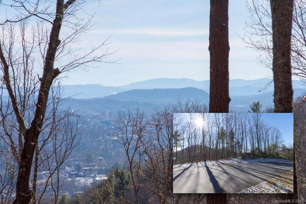 18 Villa Nova Drive - Photo 1