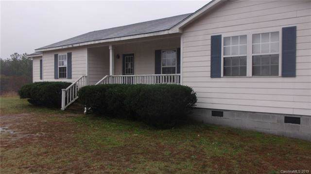 336 Landfill Road, Mt Croghan, SC 29727 (#3576793) :: Stephen Cooley Real Estate Group
