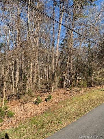 322 Mountainview Drive #14, Charlotte, NC 28270 (#3576891) :: Carver Pressley, REALTORS®