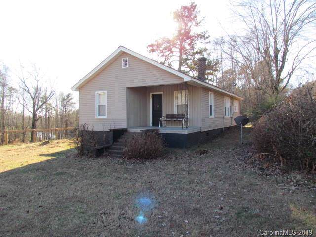 10556 S Nc 9 Highway, Columbus, NC 28722 (#3576961) :: Stephen Cooley Real Estate Group