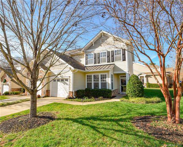 1190 Crown Vista Drive, Indian Land, SC 29707 (#3576992) :: Carolina Real Estate Experts