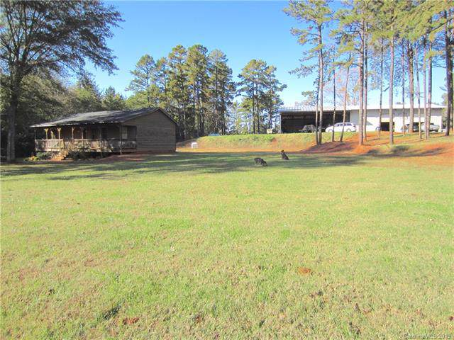 6899 Glover Lane, Stanley, NC 28164 (#3577008) :: MOVE Asheville Realty