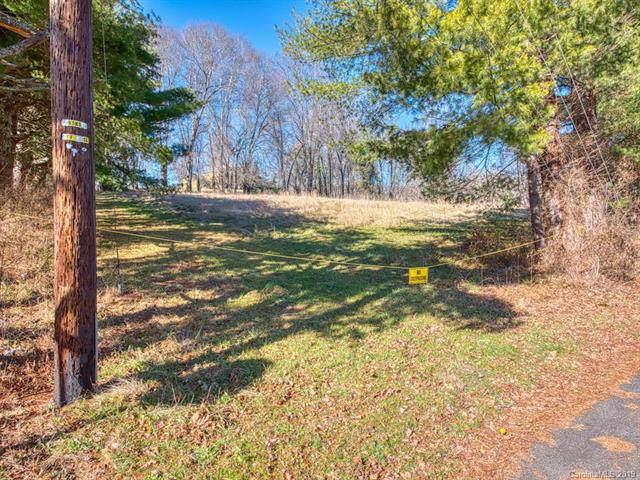 00 Auburn Road #2, Waynesville, NC 28786 (#3577023) :: LePage Johnson Realty Group, LLC