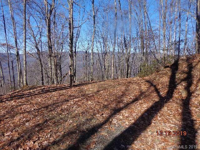 188 Long Splice Way #171, Sylva, NC 28779 (#3577064) :: Caulder Realty and Land Co.