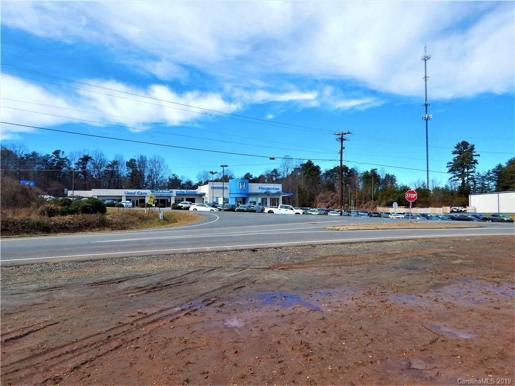 307 Salem Road - Photo 1