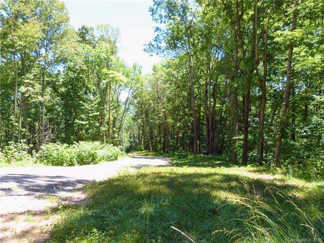 00 Hermitage Ridge 4-R, Waynesville, NC 28785 (#3577144) :: Mossy Oak Properties Land and Luxury