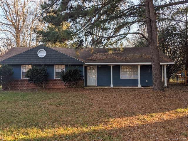411 King John Circle, Gastonia, NC 28056 (#3577190) :: LePage Johnson Realty Group, LLC