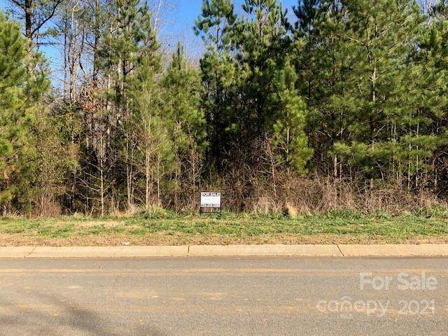 NA Waxhaw Crossing Drive #33, Waxhaw, NC 28173 (#3577242) :: Charlotte Home Experts