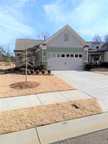 724 Birchway Drive, Fort Mill, SC 29715 (#3577389) :: MartinGroup Properties