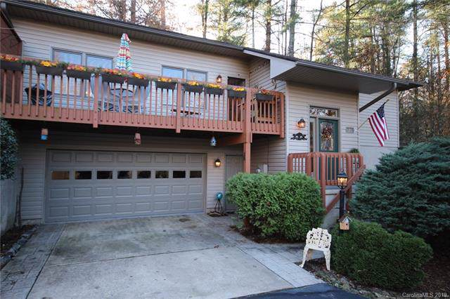 2 Duya Court, Brevard, NC 28712 (#3577424) :: MOVE Asheville Realty