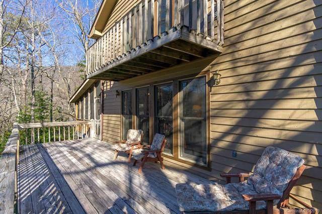 123 Eastminster Terrace, Montreat, NC 28757 (#3577475) :: Keller Williams Professionals