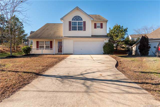 551 Canopy Court, Clover, SC 29710 (#3577493) :: SearchCharlotte.com