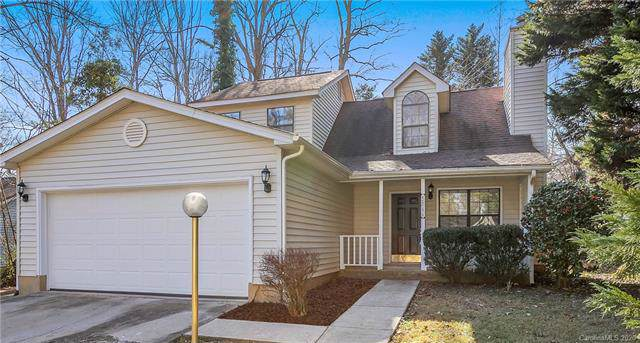 5811 Rocky Mount Court, Charlotte, NC 28214 (#3577505) :: The Andy Bovender Team