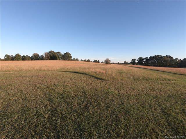 00 Hwy 83, Lancaster, SC 29720 (#3577568) :: Carlyle Properties