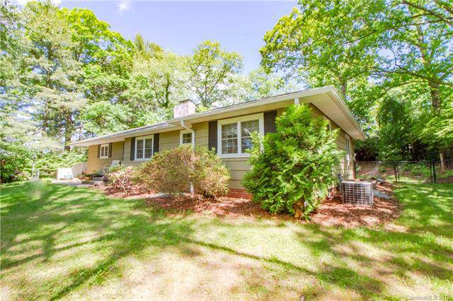 15 Summer Hill Drive, Asheville, NC 28804 (#3577577) :: LePage Johnson Realty Group, LLC
