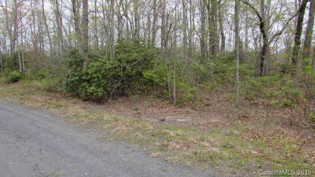 Lot#8 Walker Ridge Road - Photo 1