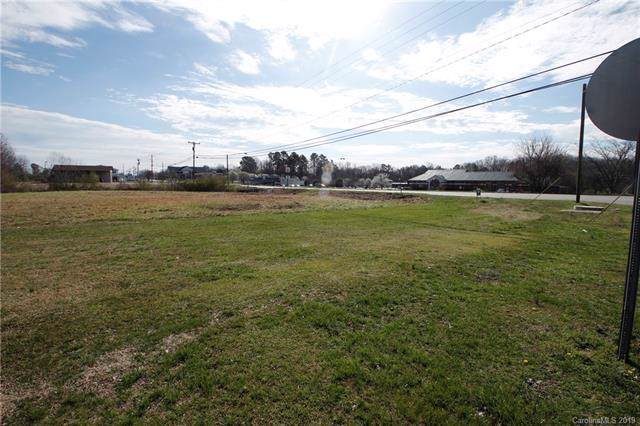 3805 Highway 74 Boulevard E, Wingate, NC 28174 (#3577625) :: Stephen Cooley Real Estate Group