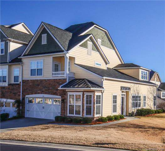 106 Inlet Point Drive, Tega Cay, SC 29708 (#3577683) :: Stephen Cooley Real Estate Group