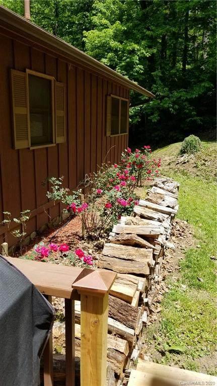 82 Locust Drive, Maggie Valley, NC 28751 (#3577744) :: Carolina Real Estate Experts