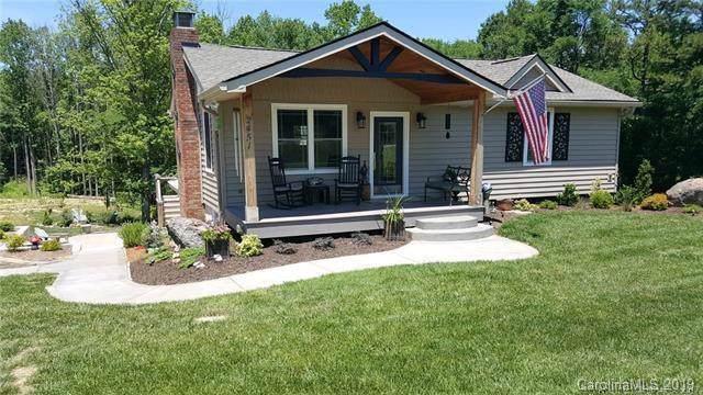 2451 Shiloh Church Road, Davidson, NC 28036 (#3577771) :: LePage Johnson Realty Group, LLC