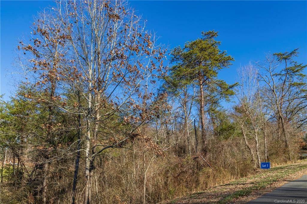 102 Saddle Ridge Drive - Photo 1