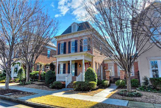 9513 Wheatfield Road, Charlotte, NC 28277 (#3577851) :: Stephen Cooley Real Estate Group