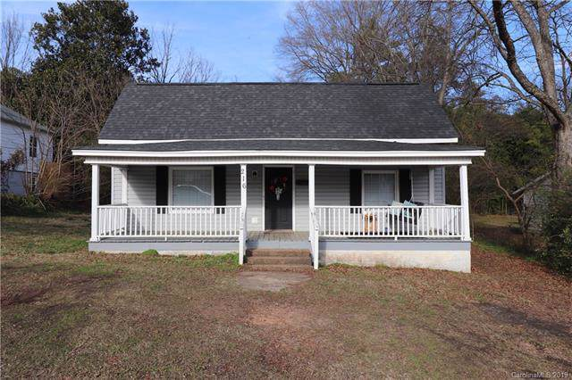 216 Lee Avenue, Bessemer City, NC 28016 (#3577962) :: Stephen Cooley Real Estate Group