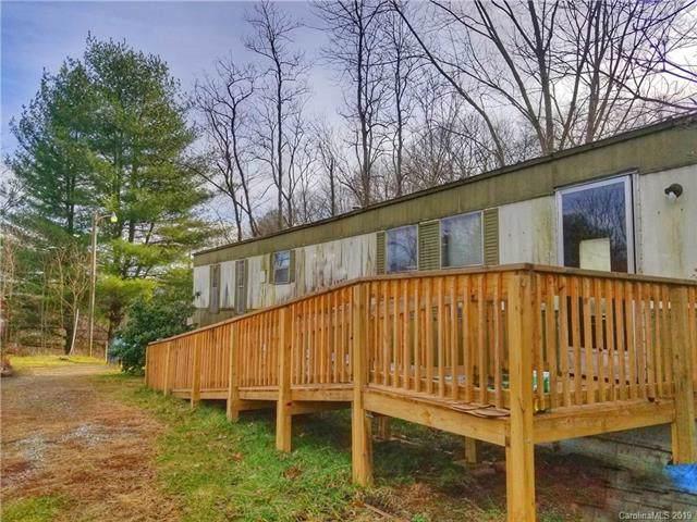 85 Candler School Road, Candler, NC 28715 (#3578073) :: Carolina Real Estate Experts