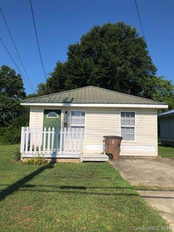 203 Lineberger Street, Shelby, NC 28150 (#3578087) :: Roby Realty