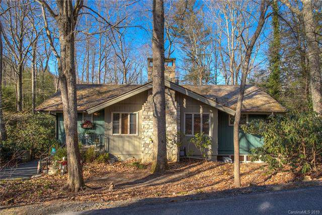 1130 Dogwood Road, Boone, NC 28607 (#3578126) :: Stephen Cooley Real Estate Group