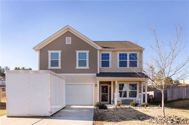 826 Pointe Andrews Drive - Photo 1
