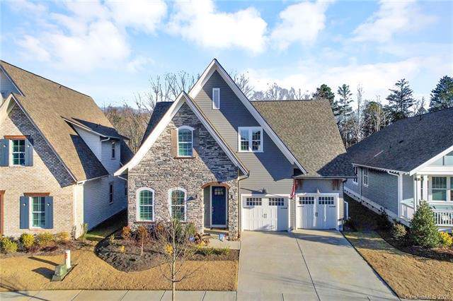 404 Sensibility Circle, Fort Mill, SC 29708 (#3578302) :: Stephen Cooley Real Estate Group