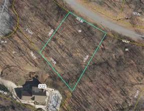 109 Creekside Lane #29, Hildebran, NC 28637 (#3578307) :: Stephen Cooley Real Estate Group