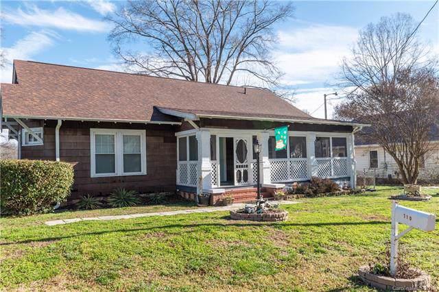 710 Love Street, Albemarle, NC 28001 (#3578404) :: Team Honeycutt
