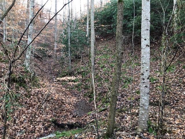2874 Camp Creek Road, Union Mills, NC 28167 (#3578426) :: Keller Williams Professionals