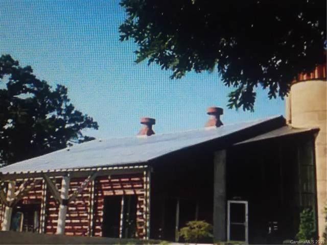 #5 Cline Farm Road #5, Lincolnton, NC 28092 (#3578513) :: Carlyle Properties